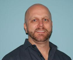 Rob Williams - Vice President of PrintGlobe