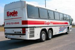 eagle-tours-charter-bus-dallas-company