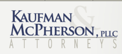 West Virginia personal injury attorney
