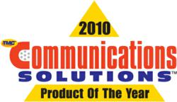 Noble Maestro Product of the Year Award