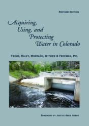 water law, water rights, legal guide