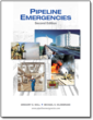 Pipeline Emergencies Second Edition Releases Online Instructor Guide for Fire Trainers; Material Supports New Textbook