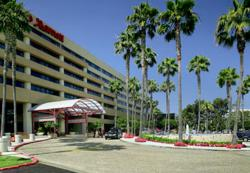 Manhattan Beach Hotel