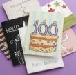 100th birthday card, please be my bridesmaid card, save the date card