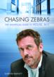 Get Ready for House, M.D. Season 8 with Chasing Zebras!