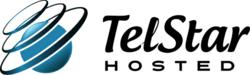 TelStar Hosted Services, Inc. www.TelStarHosted.com