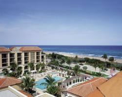 Marriott Florida Beach Hotel Deals Heat Up The Summer With Savings Delray