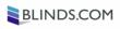 Blinds.com Unveils Biggest Change to Brand Identity Since Launch in...