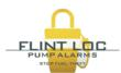 Flint Loc logo