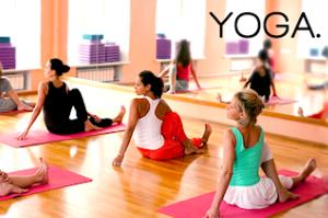 Women's Yoga wear, sports Suits, casual wear. Women's