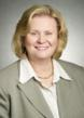 Dr. Elizabeth Nelson, associate dean for doctoral studies in health care and nursing at American Sentinel University