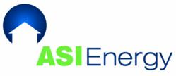ASI Energy is a leading energy analysis consulting firm, specializing in retrofitting residential, multi-family and commercial buildings to save you money.