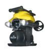 VideoRay USCG submersible
