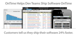 free bug tracking software