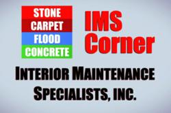 Concrete cleaning, polishing and restoration and marble cleaning, polishing and restoration in Dallas, Houston and all Texas.