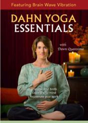 Dahn Yoga DVDs, BEST Life Media