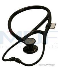 MDF ER Premier Stethoscope