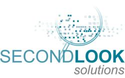 SecondLook Document Managment System - Search Smarter Not Harder