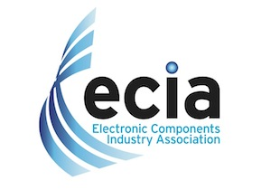 how to avoid counterfeit electronic components