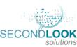 SecondLook Solutions Document Management Application Chosen By Law Firm With National Defense Practice