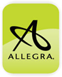 Allegra Scores Big with Financial Services Marketing