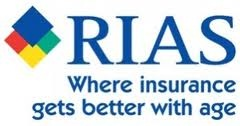 RIAS Motor Insurance Launches On Gocompare.com; The First Aggregator Partnership For The Over 50s Insurance Provider.