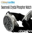 Chinavasion Phosphor Watch launched