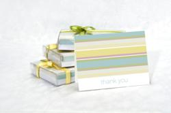 CardsDirect Donates Thank You Cards to Operation Shower