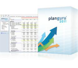 PlanGuru 2011