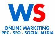 Waseem Saddique Marketing