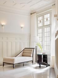 Casa Forma Architects and Interior Design