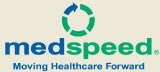 MedSpeed Healthcare Transportation