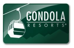 gondola, resorts, vacation rentals, colorado, keystone, telluride, aspen, breckenridge, lodging