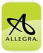 Allegra Marketing & Print