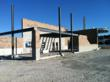Construction continues for Tireman's newest location in Findlay, OH