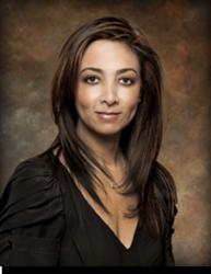 Mina Foroohar, MD, FACS