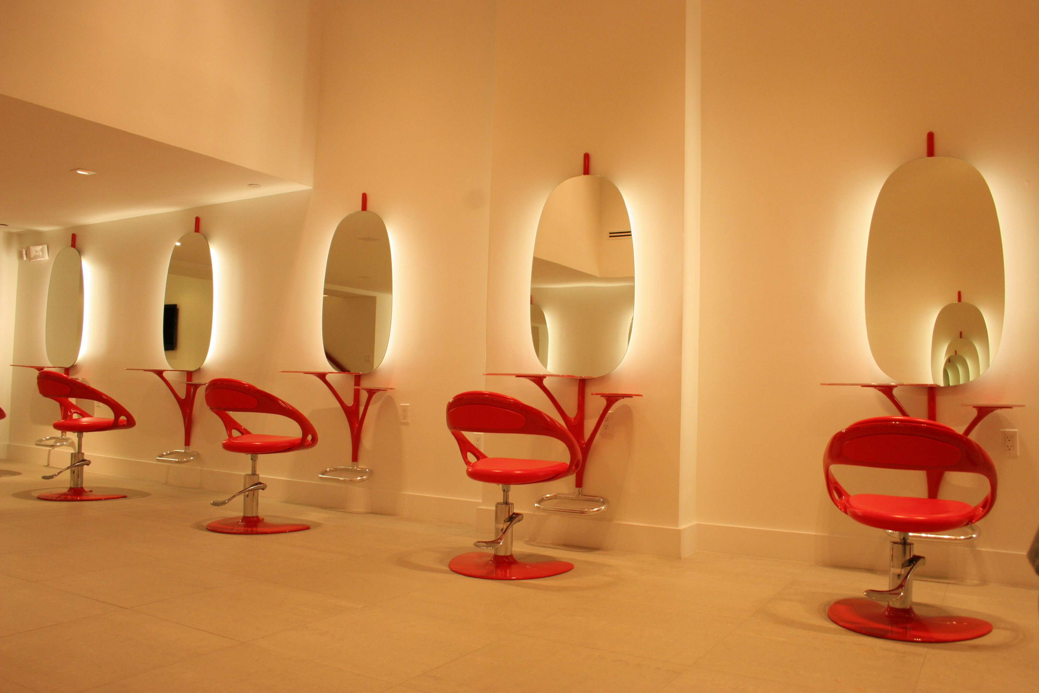 Red market miami salon opens in bal harbour shops bringing for About beauty salon