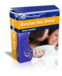 Revive Her Drive Home Study Program