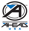 AHEAD Becomes a Provider of Official Merchandise to The Open...