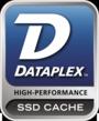 Dataplex SSD Cache Product