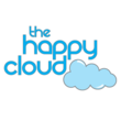 Happy Cloud Logo