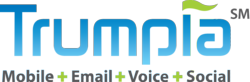 Trumpia Logo