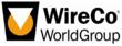 WireCo WorldGroup Appoints Stephan Kessel as Interim Chief Executive...