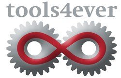 Tools4ever Logo