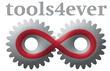 Tools4ever Adds Promedia Technology Services to Its Reseller Program