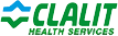 Clalit Health Services Selects Evolven to Reduce Downtime Risks and Improve Availability of IT Systems