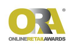 ShopSavvy is a finalist in the overall achievement category for mobile in the 2011 ORAs.