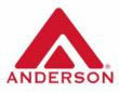Anderson Hay &amp;amp; Grain Co., Inc. Named among the Top 100 Exporters...
