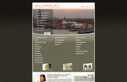 plastic, surgery, surgeon, breast, augmentation, cosmetic, washington, DC