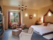 Sonoma Villas & Spa, a great place to relax